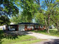 Home for sale: 415 N. Audrain St., Sturgeon, MO 65284
