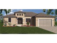 Home for sale: Lot 10 Portage St., North Port, FL 34287