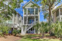 Home for sale: 11 Commons Ct., Isle Of Palms, SC 29451