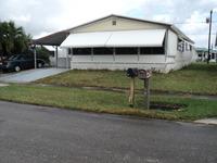Home for sale: 4457 Sandpine Cir., Boynton Beach, FL 33436