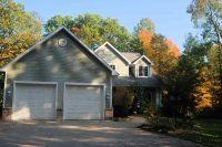 Home for sale: E10139 Buck Bay E., Reedsburg, WI 53959