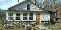Home for sale: Vanetta, Laurel, IN 47024