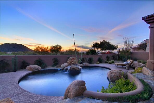 11045 E. Turnberry Rd., Scottsdale, AZ 85255 Photo 35