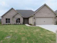 Home for sale: 6268 Alan Dr., Jonesboro, AR 72404