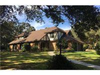 Home for sale: 2290 N. Heritage Oaks Path, Hernando, FL 34442