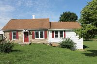 Home for sale: 8175 Brandenburg Rd., Brandenburg, KY 40108