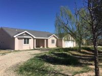 Home for sale: 600 Keelo Rd., Las Cruces, NM 88005