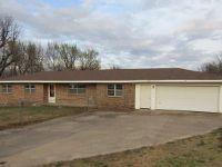 Home for sale: 12556 Paige Ln., Farmington, AR 72730