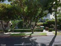 Home for sale: Date Apt 12a St., Honolulu, HI 96816