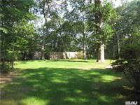 Home for sale: 745 Smith Dr., Southold, NY 11971