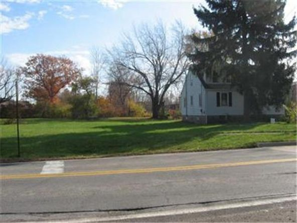 1500 West Bagley Rd., Berea, OH 44017 Photo 15
