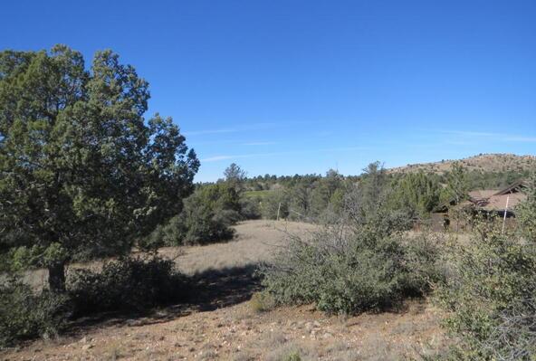 11970 W. Six Shooter Rd., Prescott, AZ 86305 Photo 12
