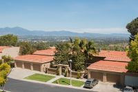 Home for sale: 4023 Calle Sonora Este, Laguna Woods, CA 92637