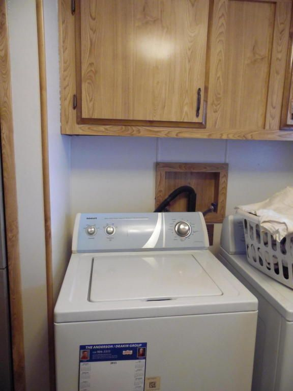 3500 W. Grape, Tucson, AZ 85741 Photo 5