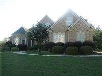 Home for sale: 140 Watkins Glen Dr., Mcdonough, GA 30252