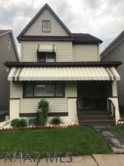 Home for sale: 110 N. 7th Ave., Altoona, PA 16601