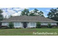 Home for sale: 6900 Laurel Wood Dr., Tuscaloosa, AL 35405
