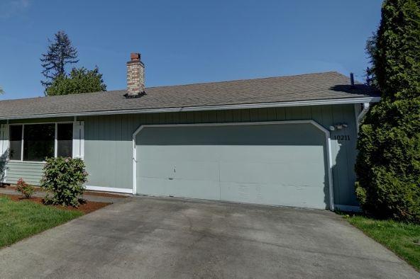 10211 Alaska St. S., Tacoma, WA 98444 Photo 25