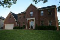 Home for sale: 1336 Fox Ridge Trail, Sioux City, IA 51104