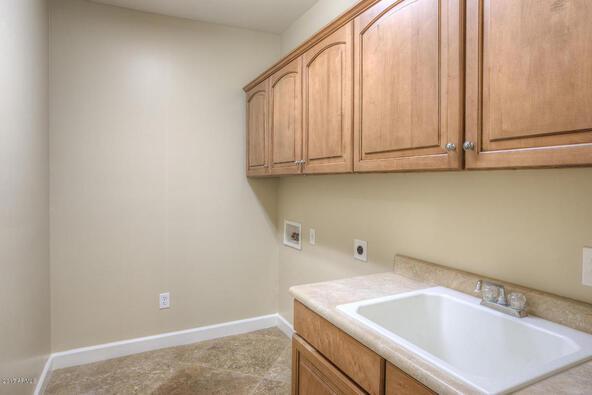 9431 E. Ironwood Bend, Scottsdale, AZ 85255 Photo 10