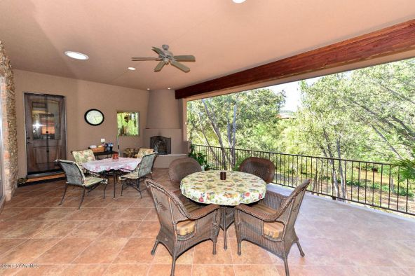 385 Cross Creek Cir., Sedona, AZ 86336 Photo 59