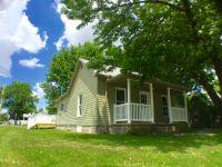 Home for sale: 823 W. Sargent St., Litchfield, IL 62056
