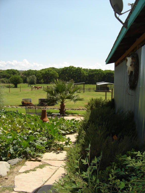 1139 S. Fuller Ln., Cornville, AZ 86325 Photo 7