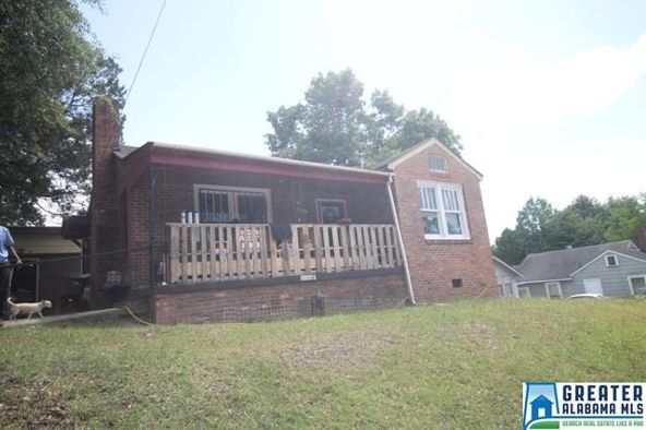 24 W. 28th St., Anniston, AL 36201 Photo 1