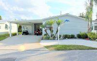 Home for sale: 3335 Beartooth Pass, Sebring, FL 33872