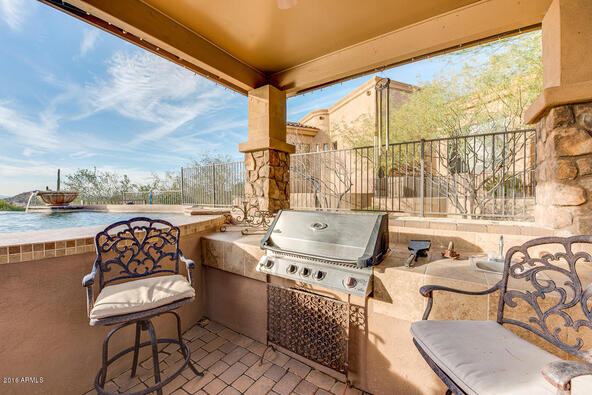 4318 N. Sagewood Cir., Mesa, AZ 85207 Photo 12