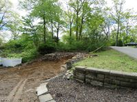 Home for sale: 33 Allamuchy Trail, Andover, NJ 07821