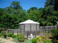 Home for sale: 127 Schlinker Rd., Booneville, AR 72927