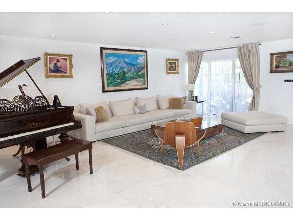 8691 S.W. 102nd St., Miami, FL 33156 Photo 18