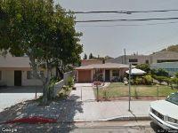 Home for sale: Rush, South El Monte, CA 91733