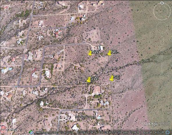 6300 E. Lost Dutchman Blvd., Apache Junction, AZ 85119 Photo 2