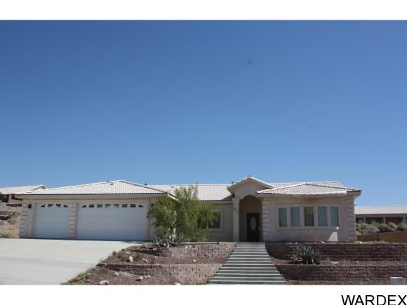 3464 Sunlamp Dr., Bullhead City, AZ 86429 Photo 2