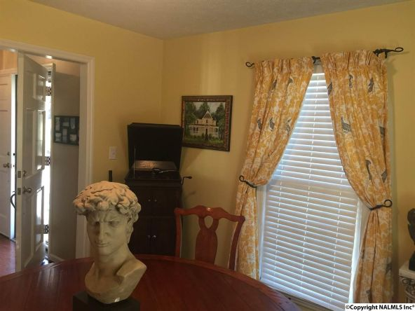 18399 Locust Ln., Elkmont, AL 35620 Photo 7