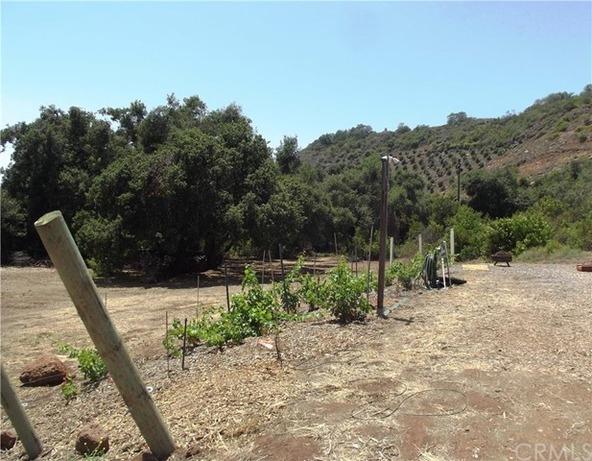 42990 Los Gatos Rd., Temecula, CA 92590 Photo 8