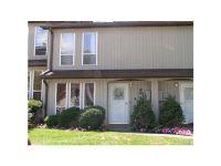 Home for sale: 53 Villa Dr., Peekskill, NY 10566