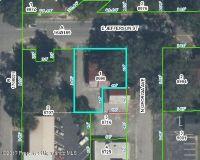 Home for sale: 310 E. Jefferson St., Brooksville, FL 34601