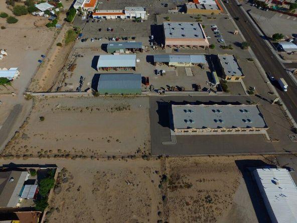 11814 Foothills Blvd., Yuma, AZ 85367 Photo 7