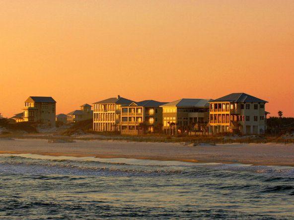 7309 Osprey Cir., Gulf Shores, AL 36542 Photo 32