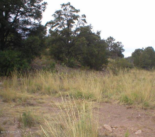 4350 W. Hidden Canyon, Chino Valley, AZ 86323 Photo 7