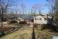 Home for sale: 3533 Squire Ln., Birmingham, AL 35243