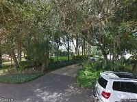 Home for sale: Roscoe North Blvd., Ponte Vedra Beach, FL 32082