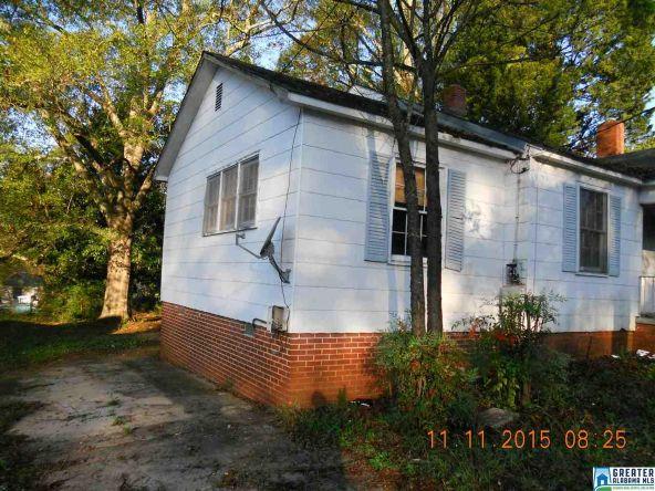 2708 Walnut Ave., Anniston, AL 36201 Photo 2