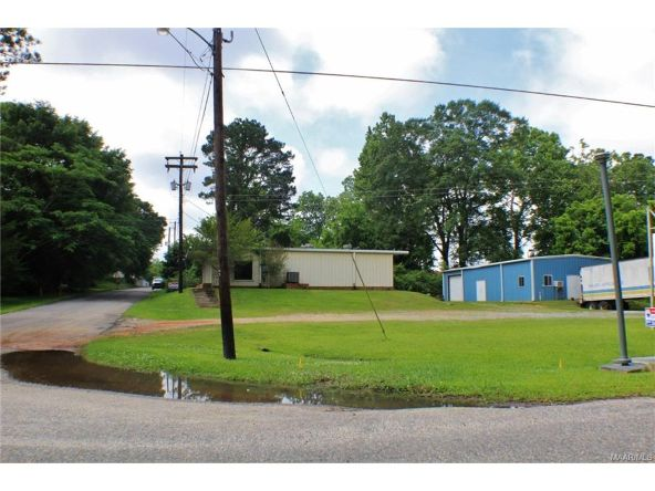 20 First Avenue, Eclectic, AL 36024 Photo 15