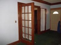 Home for sale: 537 Columbus Avenue, Washington Court House, OH 43160