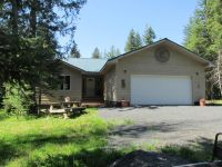 Home for sale: 1400 Old County Rd., Fernwood, ID 83830