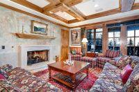 Home for sale: 17 Chateau Ln. #308, Beaver Creek, CO 81620